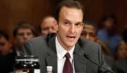 USADA-voorzitter: 'Een kleine stap in de goede richting'