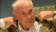 Eric Van Rompuy verwacht nieuwe 'pesterijen' van Thiéry