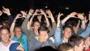 We love Crammerock