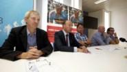 Wielerbond dient klacht in na anonieme brief in VTM-nieuws