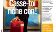 Libération niet bang voor represailles