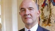 Franse minister wil belastingakkoord met België herzien