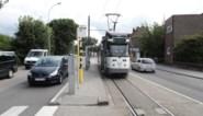 Werken verlenging tram 21/22 starten in april