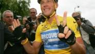 Wielerwereld blijft opvallend stil over Armstrong en Bruyneel op Twitter