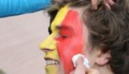 Belgische fans veroveren Valkenburg