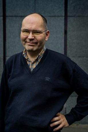 Ambtenaar dwingt stad  op knieën zonder advocaat