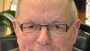 Luc Dehaene (Ieper): 16 betaalde mandaten