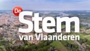 Stem van Vlaanderen: We willen meer regels en boetes