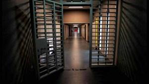 Aantal gedetineerden in Belgische gevangenissen neemt alsmaar toe