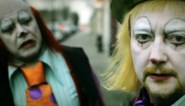'Crimi clowns' wordt film