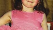 'Vermist vijfjarig meisje in Wales waarschijnlijk dood'