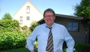 Duchâtelet tegen, Vandenhove voor vervolg paarse coalitie