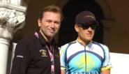 Johan Bruyneel: manipulator en spil in grootste wielerfraude ooit