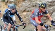 Bradley Wiggins 'gechoqueerd door verpletterende bewijzen' in zaak-Armstrong
