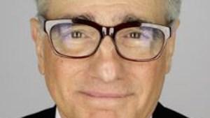 Martin Scorsese krijgt grote tentoonstelling op 40ste editie Filmfestival in 2013