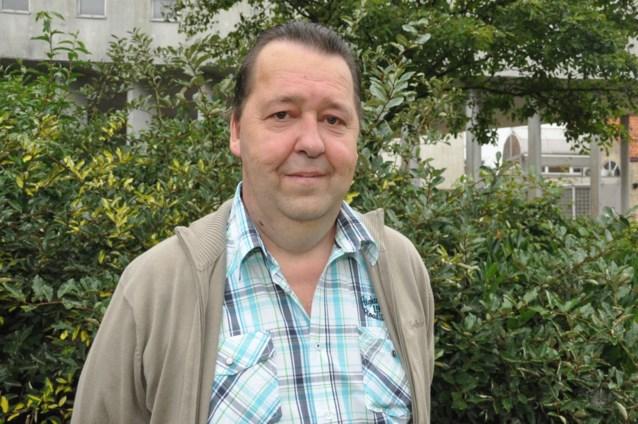 """Jean-Pierre Vanoverbeke: """"Burgemeesters en Schepenen hebben mij besmet met politiek virus"""""""