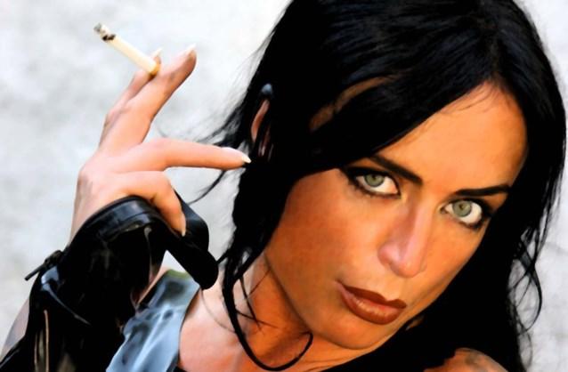Meesteres Lucrezia riskeert 5 jaar voor dood Britse miljonair