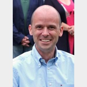 Louis Ide (N-VA): 'Ongelooflijk wat in Zwalm gebeurt!'