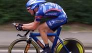 Fietsenfabrikant Trek verbreekt banden met Lance Armstrong