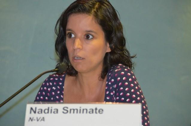 N-VA: 'PS bevordert stropers tot boswachters'