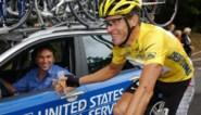 Publiek gelooft niet in dopingvrij wielrennen