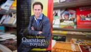 Frédéric Deborsu: 'Prins Filip kan in 2013 koning worden'