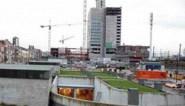 Buurt wantrouwt bouwplannen station