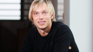 Rechtbank Hasselt buigt zich over zakelijk geschil tussen Regi en ex-manager
