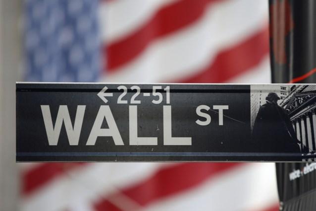 Economie blijft hoofdthema verkiezingen VS
