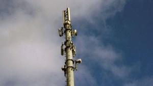 Veiling gsm-frequenties brengt Nederland bijna 4 miljard euro op