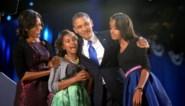 LETTERLIJK. De volledige toespraak van Barack Obama