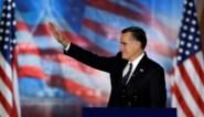 VIDEO. Herbekijk de toespraak van Mitt Romney