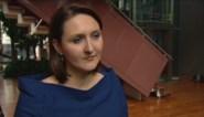 Kandidaat Open VLD-voorzitter Rutten mist ambitie in de begroting