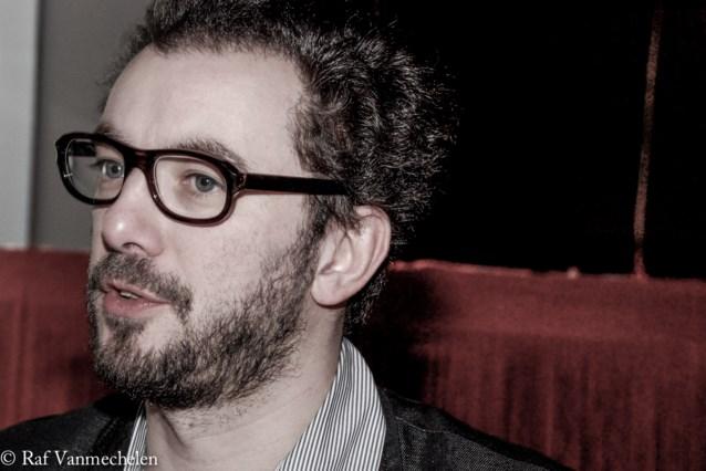 Michaël R. Roskam mag topfilm in Hollywood regisseren