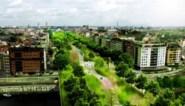 'Afbraak fly-over aan Zuid start hopelijk tegen 2018'