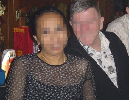 20 jaar oude vrouw dating 28 jaar oude man