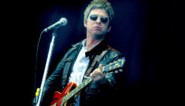 Noel Gallagher en Damon Albarn begraven strijdbijl
