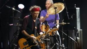 Beroemdheden houden benefiet voor slachtoffers Sandy
