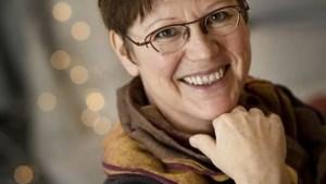 Sonja Becq wil ouderschapsplan verplichten