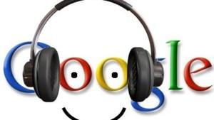 Sabam sluit licentieovereenkomst met Google