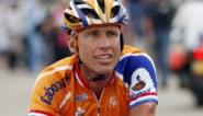 Michael Boogerd wil niet 'kop-van-jut' zijn in dopingzaak