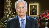 Koning waarschuwt voor 'populistische betoogtrant'