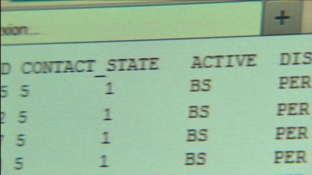 Controleer of uw gegevens ook gelekt werden door de NMBS