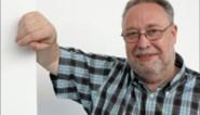 'Overlijden Bart is donderslag bij heldere hemel'