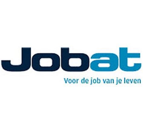Privacylek gedicht in Jobat online Loonwijzer