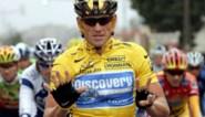 IOC vraagt Armstrong samen te werken met antidopingagentschappen