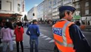 Samenscholingsverbod in Borgerhout na oproep tot illegale manifestatie