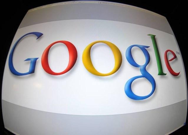 Komt er een echte Google Store?