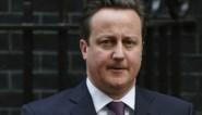 Cameron schrapt EU-toespraak 'wegens Algerijnse gijzelaarscrisis'