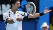 Novak Djokovic: 'Armstrong is een schande voor de sport'
